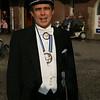 Peter van de Veur<br /> Lid sinds<br /> Bestuurslid