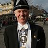 Ed Moenen<br /> Vors Ed<br /> Opper vaan deens<br /> bestuurslid
