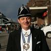 Fred Leclaire<br /> Vors Fred 51e 2002<br /> Lid sinds 2003<br /> Bdstuurslid