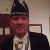 Alain Vermeulen lid sinds 2004